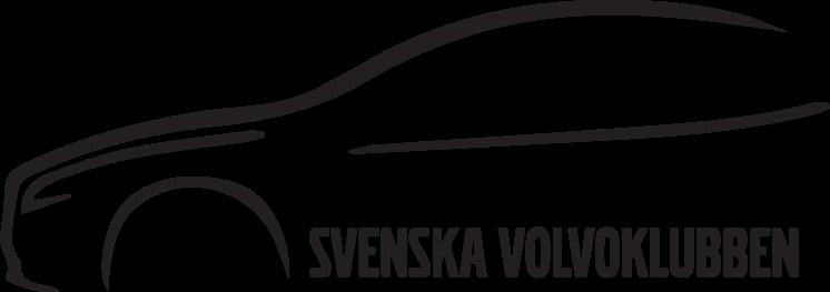 Svenska Volvoklubben